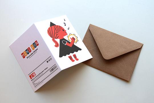 card_02.jpg